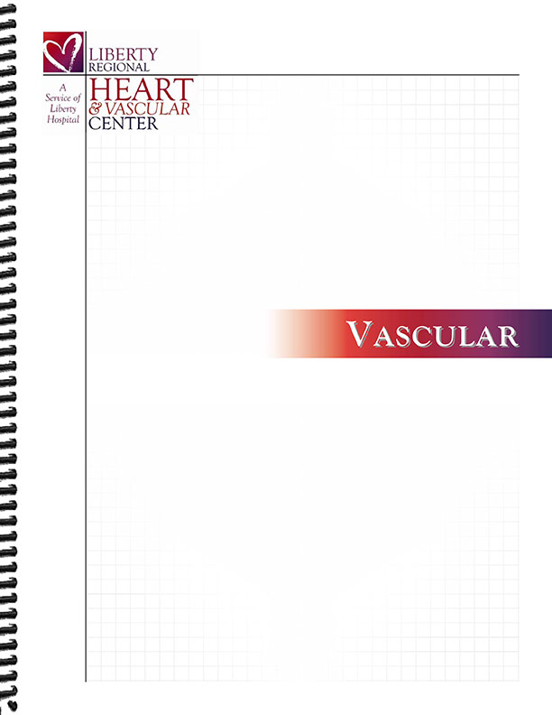 Cardiothoracic Surgeons' 